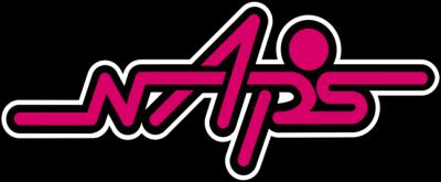 NAPSロゴ