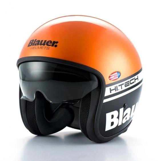 クラシックタイプヘルメット ジェットヘル1