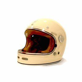 クラシックタイプヘルメット3