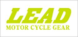 リード工業ヘルメット