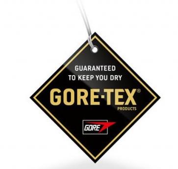 GORE-TEXウインターグローブ