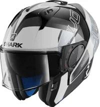 SHARK EVO ヘルメット