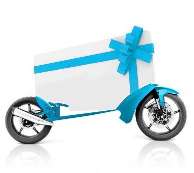 ばおく好きに送るプレゼントのおすすめ