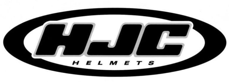 HJCヘルメット