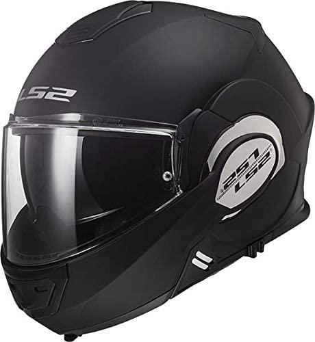 LS2  ヘルメットVARIANT