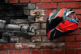 THHヘルメット